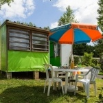 Tithome - Camping Pays Basque